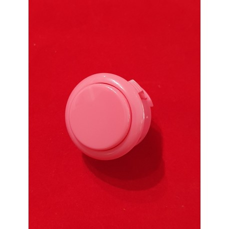 Sanwa 30mm OBSF-30 Snap-in Button