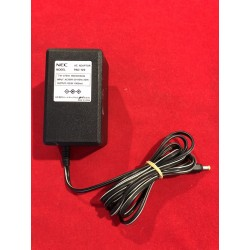 NEC Pce Duo R Charger Pad Model 129
