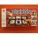 MB Sega Zaxxon board game